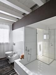 Cerca immagini soffitto di legno - Cerco mobile bagno ...