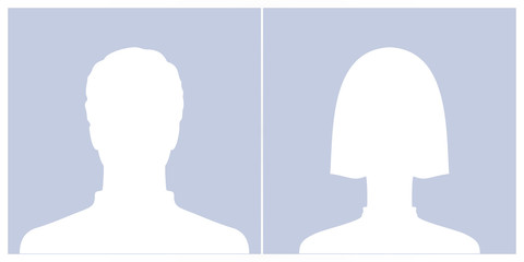 Men & Woman - Profile picture