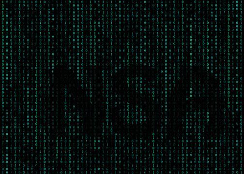 Matrix NSA