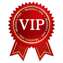 メダル フレーム VIP