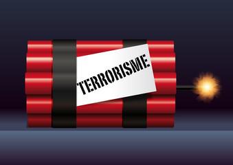 Dynamite_Terrorisme