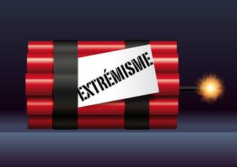 Dynamite_Extremisme