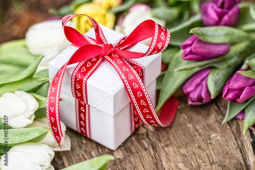 Подарки к 23 февраля Для наших защитников Подарки