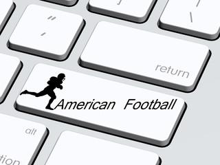 American Football5