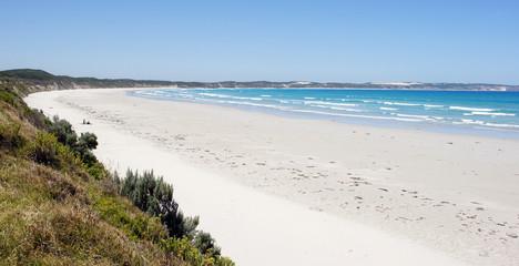 Cape Bridgewater, Australia