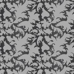 Abstract wallpaper. Seamless