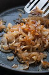 Caramelized Onion