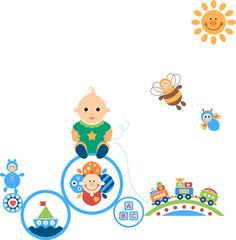 little_boy_design