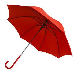 Umbrella Red