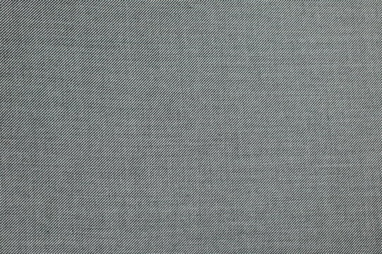 suit fabric background