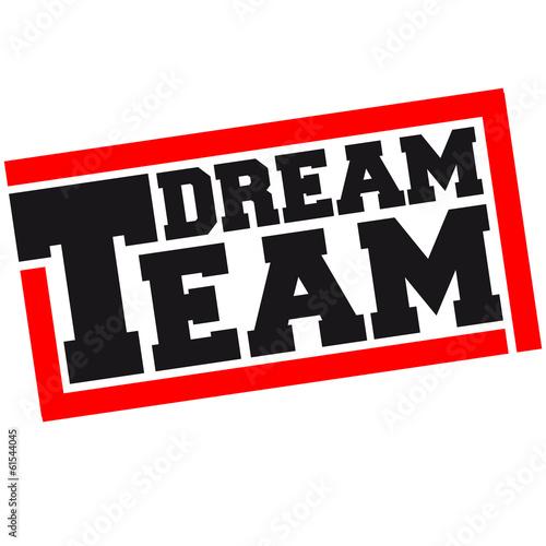 text logo design freunde paar p rchen dream team stock photo and rh fotolia com dream team logo url dream team login