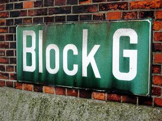 Block G