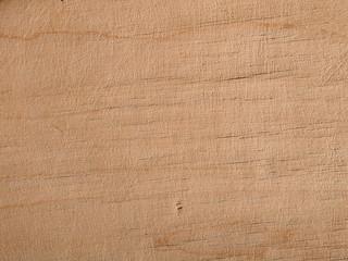 Grain wood texture