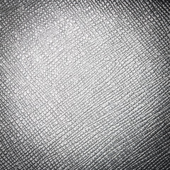 Metal plate backgrounds