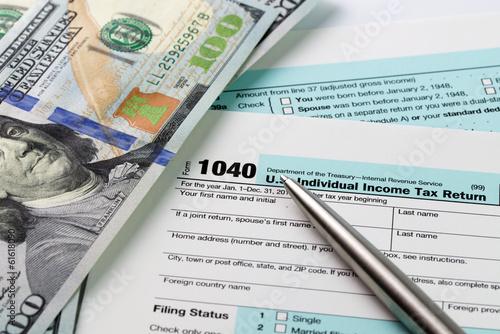Free Download Income Tax Return E-Filing