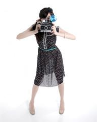 Alyssa Photographer 11