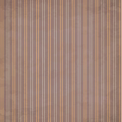 Retro wallpaper background with stripe pattern and wall texture