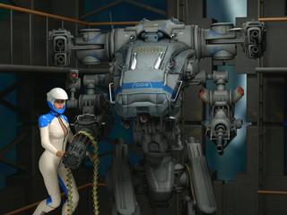 Mech-Commander-001