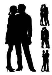 Couple_4