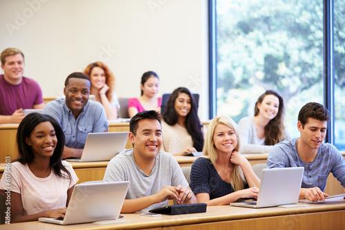 students should learn not earn