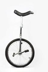 Papiers peints Velo Monocycle