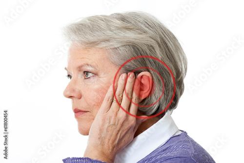 ear sound problem - 1024×681