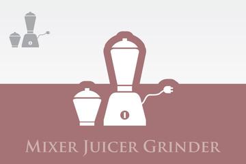 blender, food processor, Mixer Grinder
