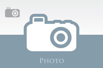 Photo (Camera) Icon