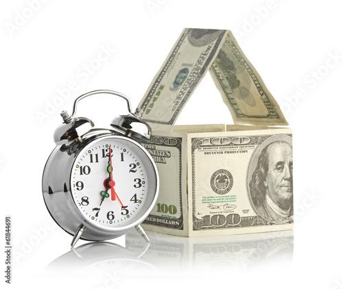 Можно ли отсрочить ипотечный кредит в сбербанке