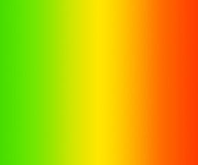 Rasta Colors