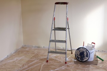 bilder und videos suchen rauhfasertapete. Black Bedroom Furniture Sets. Home Design Ideas