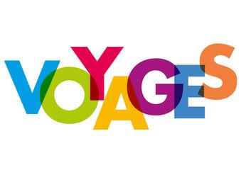 MOT-VOYAGES