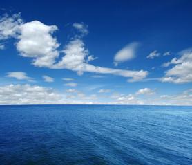 Poster Mer / Ocean sea