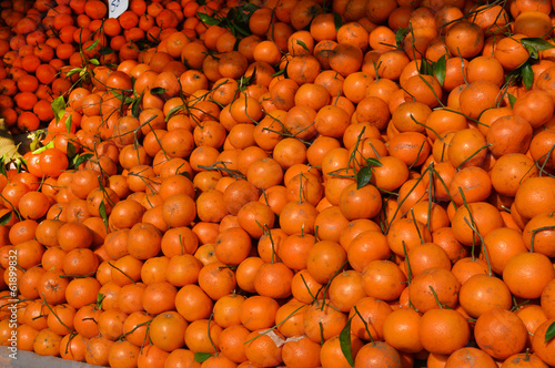 Get orange picture messages