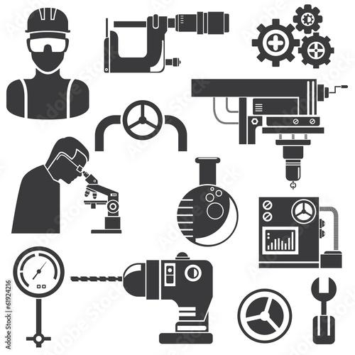 Mechanical Engineering Design Symbols Crazywidowfo
