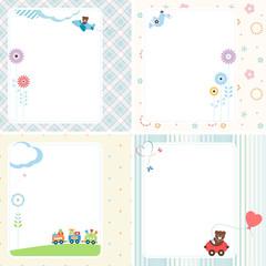 pretty_cards