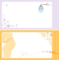 Newborn_design