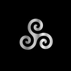 Celtic Neopaganism