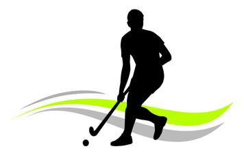 Hockey - 11
