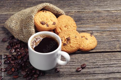 еда кофе печенье без смс