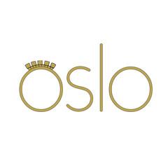Travel: Oslo