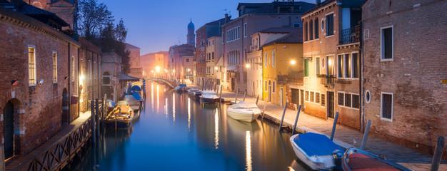 Fotomurales - Venedig Italien