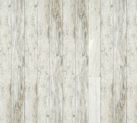 wood textrue background