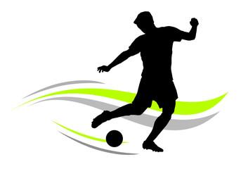 fussball - soccer - 143