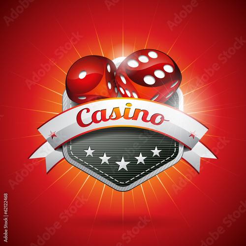 na-temu-kazino