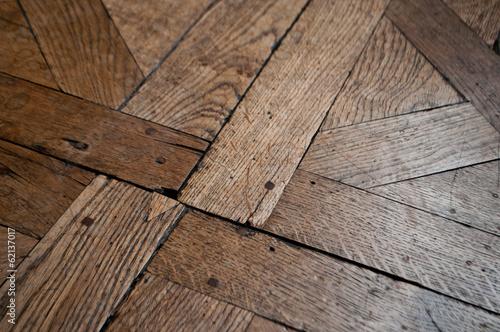 parquet ancien photo libre de droits sur la banque d 39 images image 62137017. Black Bedroom Furniture Sets. Home Design Ideas
