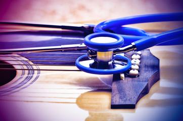 Check Guitar
