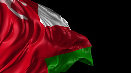 Oman Flag Photos Royalty Free Images Graphics Vectors