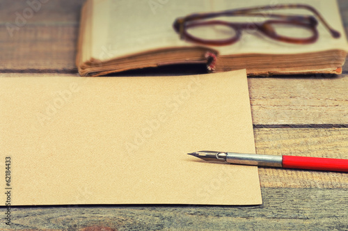 Write my online paper writer