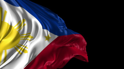 Philippines Flag Photos Royalty Free Images Graphics Vectors Videos